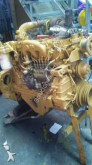 Fiat Moteur pour bulldozer used motor