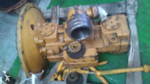 Liebherr Hydraulikpumpe Pompe hydraulique pour tractopelle 942
