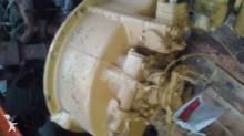 Recambios maquinaria OP transmisión caja de cambios Caterpillar Boîte de vitesses Convertidor 769 pour tombereau articulé