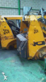 JCB - Robot 165 parts pour pièces de rechange equipment spare parts used