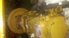 Piese de schimb utilaje lucrări publice Caterpillar Pompe hydraulique pour excavateur 375 second-hand