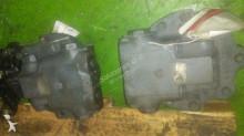 Hitachi Moteur hydraulique pour excavateur 300 used motor