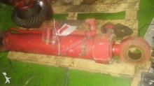 Cilindro usado nc Vérin hydraulique pour chargeur sur pneus O&K l25