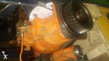 Bomba hidraulica Hitachi Pompe hydraulique pour excavateur 300