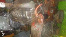 Moteur pour compresseur 427.4 used motor
