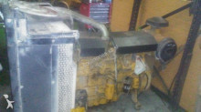 Caterpillar Moteur pour bulldozer d6r used motor