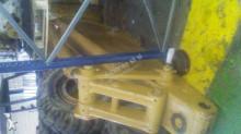 Caterpillar Bras pour excavateur Plumin 330bl equipment spare parts used