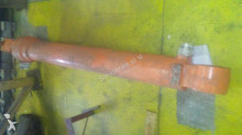 Pistone Hitachi Vérin hydraulique pour excavateur 300