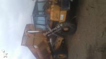 Cummins Moteur Lt10 pour excavateur equipment spare parts used