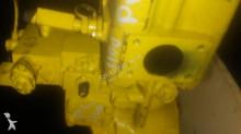 Bomba hidraulica Komatsu Pompe hydraulique pour excavateur pc1100