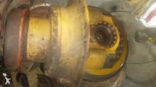 Dresser Différentiel grupo conico pour chargeur sur pneus 555 használt motor