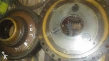 Dresser Moteur de translation 555 pour chargeur sur pneus equipment spare parts used