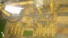 Recambios maquinaria OP hidráulico Caterpillar Distributeur hydraulique pour excavateur 330bl