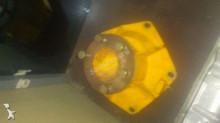 JCB Moteur de translation pour mini pelle motor usado