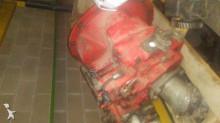 Hidrolik pompa Pompe hydraulique Hidromatik a8v 80l pour tractopelle O&K Mh5