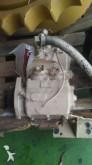 Cummins Compresseur pneumatique Compresor frenos motor 8.3 pour chargeur sur pneus equipment spare parts