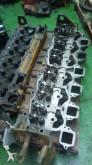 recambios maquinaria OP motor cilindro y pistón nc