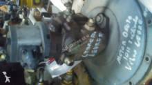 Lebrero Pompe hydraulique pour compacteur tweedehands hydrauliek pomp