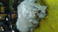 Recambios maquinaria OP transmisión caja de cambios Allison Boîte de vitesses clbt pour tombereau articulé