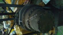 Hitachi Moteur de translation pour chargeuse sur chenille 300 used motor