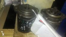 Pompă hidraulică Pompe hydraulique Libra 865 minicargadora pour mini chargeur