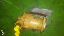 Hitachi Moteur hydraulique pour mini chargeur sl40 used motor