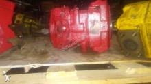 nc Moteur hydraulique Hidromatik av4 pour rouleau compresseur