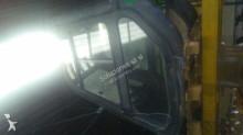 Linde Cabine pour chariot élévateur h25