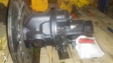 hydraulické čerpadlo Daewoo