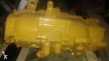 Pompe hydraulique Pompe hydraulique Libra 865 minicargadora pour mini chargeur
