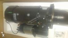 Caterpillar Une autre pièce du moteur Motor arranque pour excavateur new motor