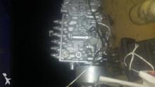 Isuzu Pompe à carburant pour chargeur sur pneus pompe à carburant occasion