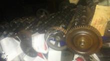 قطع غيار الأشغال العمومية Deutz Arbre à cames 912.913.1013 pour excavateur محرك توزيع المحرك عمود الكامات مستعمل
