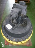 Caterpillar Cat 5110-B used transmission