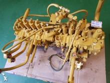 Caterpillar Cat 325-D used transmission