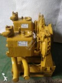 Caterpillar Cat 235