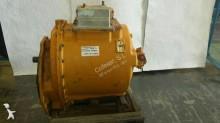 Komatsu D155-A1 used transmission