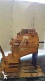 Komatsu WA 420-1 used transmission
