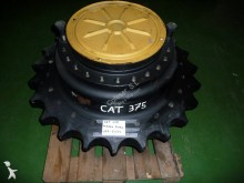 Caterpillar Cat 375
