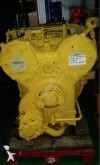 Komatsu HD 460-2 used transmission