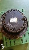 Transmission Komatsu PC 210-6