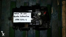 Pompe hydraulique Volvo