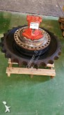 O&K RH 12-20 used transmission