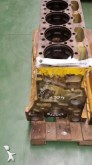 Caterpillar CAT 3304 used motor