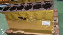 Moteur occasion Caterpillar Cat 3306
