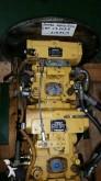 Pompe hydraulique Caterpillar Cat CS 663-E