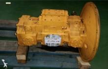 Bomba hidraulica Liebherr 922
