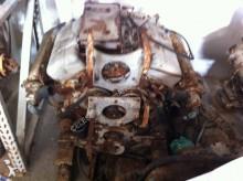 Motor GM DETROIT DIESEL