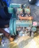 Ruston & Hornsby 2YWA-mk2 used motor