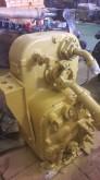 Skrzynia biegów Dresser Cargadora Dresser 555